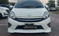 Jual Mobil Bekas Toyota Agya G 2015, DKI Jakarta