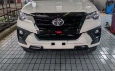 Promo Toyota Fortuner VRZ TRD 2020 KICK SENSOR di DKI