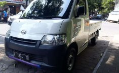 Jual mobil bekas murah Daihatsu Gran Max Pick Up 1.5 2016 di Jawa Tengah