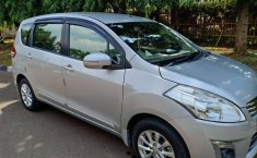 Mobil Suzuki Ertiga 2013 GL terbaik di Jawa Barat