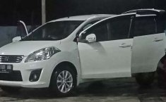 Jual Suzuki Ertiga GX 2014 harga murah di Jawa Barat