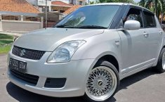 Jawa Timur, Suzuki Swift ST 2011 kondisi terawat