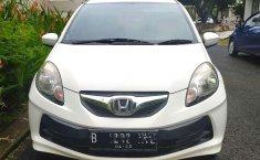 Mobil Honda Brio 2013 E dijual, Banten
