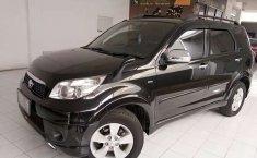 Banten, jual mobil Toyota Rush S 2014 dengan harga terjangkau