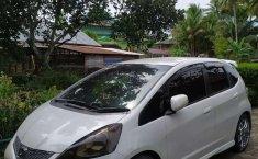 Mobil Honda Jazz 2009 RS dijual, Kalimantan Selatan