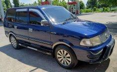 Jual Toyota Kijang LSX 2003 harga murah di Jawa Tengah