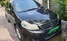 Dijual mobil bekas Suzuki Baleno , Jawa Tengah