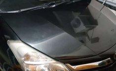 Jual mobil Daihatsu Xenia R 2012 bekas, Lampung