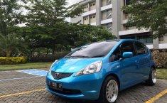 DIY Yogyakarta, jual mobil Honda Jazz S 2008 dengan harga terjangkau