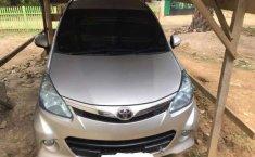 Aceh, Toyota Avanza Veloz 2012 kondisi terawat