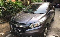 Dijual mobil bekas Honda HR-V E CVT, Jawa Tengah