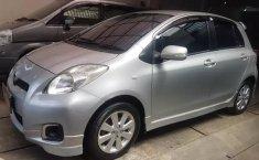Jual Cepat Toyota Yaris E 2013 di DKI Jakarta