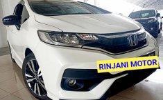 Dijual cepat Honda Jazz RS 2018 terbaik di Bekasi