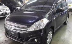 Jual Mobil Suzuki Ertiga GL 2017 di DKI Jakarta