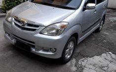 Dijual cepat Daihatsu Xenia VVti 1.0 Li DELUXE plus 2007, DKI Jakarta