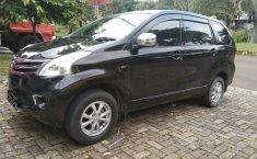 Jual Mobil Toyota Avanza G 2013 di DKI Jakarta
