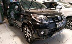 Jual Cepat Toyota Rush TRD Sportivo MT 2015 di Bekasi