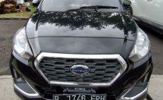 Bekasi, Dijual mobil Datsun GO+ Panca 2018 harga murah