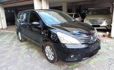 Jual mobil Nissan Grand Livina XV Automatic 2015 bekas, Jawa Timur