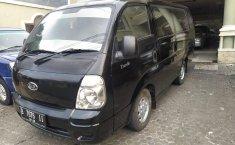 DKI Jakarta, Dijual mobil Kia Travello Option 2 diesel 2009