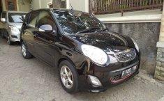 DKI Jakarta, Mobil bekas Kia Picanto SE 2010 dijual