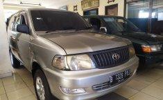 DKI Jakarta, Dijual mobil bekas Toyota Kijang LX 2004