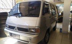 Dijual mobil bekas Mitsubishi Colt T120 SS 2003 di DKI Jakarta