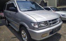 DKI Jakarta, Dijual mobil bekas Isuzu Panther LS Hi Grade 2002