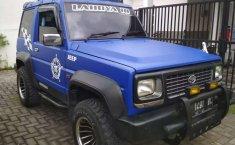 Jual mobil Daihatsu Feroza 1.6 Manual 1997 bekas, Jawa Timur