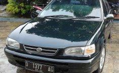 Jawa Barat, jual mobil Toyota Corolla 1997 dengan harga terjangkau