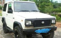 Dijual mobil bekas Daihatsu Taft Taft 4x4, Sumatra Selatan