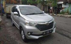 Jawa Timur, jual mobil Toyota Avanza G 2017 dengan harga terjangkau