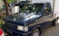 Jual mobil bekas murah Isuzu Panther Box 2008 di Jawa Timur