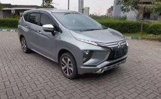 Jawa Timur, Mitsubishi Xpander ULTIMATE 2018 kondisi terawat