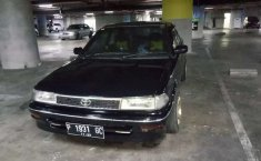 Mobil Toyota Corolla 1991 Twincam terbaik di Jawa Timur