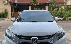 Jual mobil bekas murah Honda HR-V E Limited Edition 2015 di Jawa Tengah