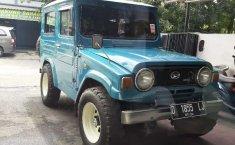 Jawa Barat, jual mobil Daihatsu Taft F50 1986 dengan harga terjangkau