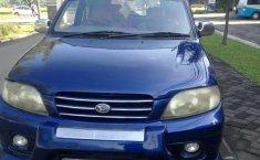 Daihatsu Taruna 2000 Jawa Barat dijual dengan harga termurah