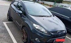 Banten, jual mobil Ford Fiesta Trend 2012 dengan harga terjangkau