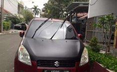 Suzuki Splash 2011 Jawa Barat dijual dengan harga termurah