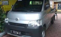Jual Daihatsu Gran Max Pick Up 1.5 2016 harga murah di Jawa Timur
