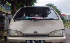 Jual mobil bekas murah Daihatsu Espass 1.3 2004 di Jawa Tengah