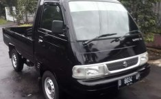 Jawa Barat, jual mobil Suzuki Carry Pick Up 2014 dengan harga terjangkau