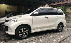 Toyota Avanza 2012 Bali dijual dengan harga termurah