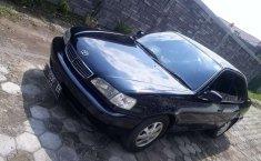 Jual cepat Toyota Corolla 1.8 SEG 2000 di Jawa Barat