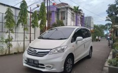 Jual mobil Honda Freed S 2012 bekas, Jawa Barat