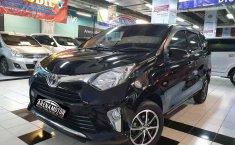 Jual mobil bekas murah Toyota Calya G 2016 di Jawa Timur