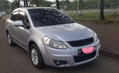 Dijual mobil bekas Suzuki Baleno , Banten