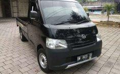 Jual cepat Daihatsu Gran Max Pick Up 1.5 2015 di Riau