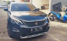 Dijual mobil bekas Peugeot 3008 3008, DKI Jakarta